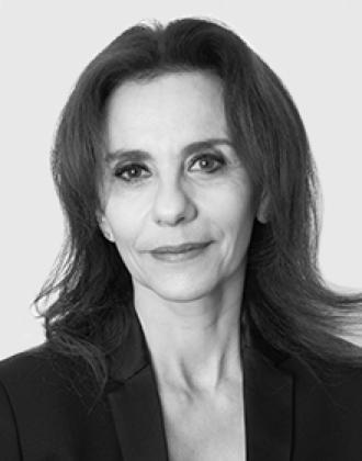 Nathalie Zaquin-Boulakia